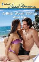 A Risk Worth Taking Book