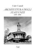 Architettura Degli Stati Uniti, 1776-1870, Saggi