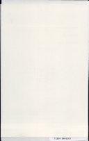 American Jewish Year Book 2002