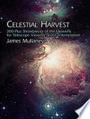 Celestial Harvest