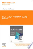 Primary Care E-Book