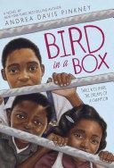 Bird in a Box Pdf/ePub eBook