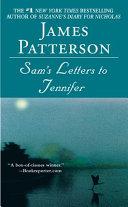 Sam's Letters To Jennifer Pdf/ePub eBook