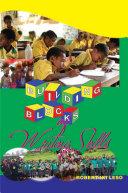 Building Blocks of Writing Skills