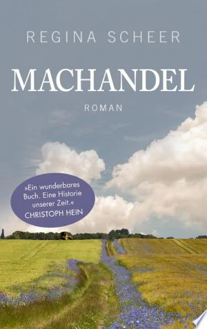 Download Machandel Free Books - Get New Books
