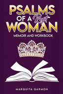 Psalms Of A Kept Woman Book