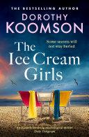 The Girl In The Ice Pdf [Pdf/ePub] eBook