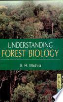 Understanding Forest Biology