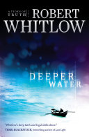 Deeper Water Pdf/ePub eBook