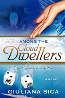 Among the Cloud Dwellers ebook