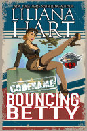 Bouncing Betty [Pdf/ePub] eBook