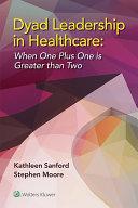 Dyad Clinical Leadership Pdf/ePub eBook