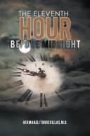 THE ELEVENTH HOUR BEFORE MIDNIGHT