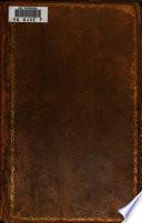 Diary and Correspondence Book PDF