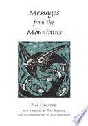 Married In The Mountains Pdf [Pdf/ePub] eBook