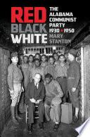 Red  Black  White Book PDF