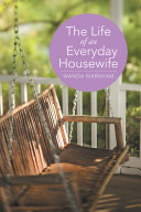 The Life of an Everyday Housewife [Pdf/ePub] eBook
