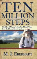 Ten Million Steps [Pdf/ePub] eBook