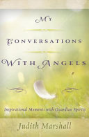 My Conversations with Angels