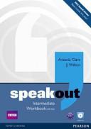 Speakout Intermediate