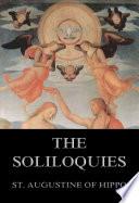 The Soliloquies Book