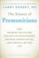 The Science of Premonitions Pdf/ePub eBook