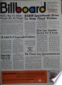 Jul 8, 1972