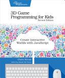 3D Game Programming for Kids Pdf/ePub eBook
