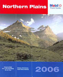 Northern Plains 2006