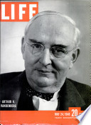 24 maj 1948