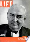 24 Մայիս 1948