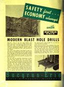 The Excavating Engineer Book