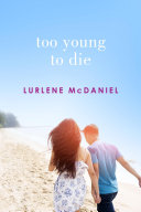 Too Young to Die ebook