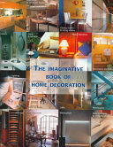 The Imaginative Book Of Home Decoration Book PDF