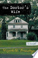 The Doctor s Wife Book