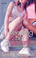 Keeping Her Secret