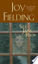 See Jane Run