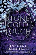 Stone Cold Touch Pdf/ePub eBook