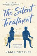 Pdf The Silent Treatment