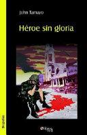 Heroe Sin Gloria