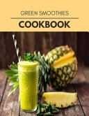 Green Smoothies Cookbook