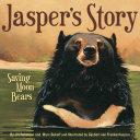 Pdf Jasper's Story Telecharger
