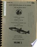 Trinity River Flow Management Book