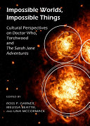 Impossible Worlds, Impossible Things