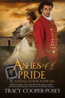 Ashes of Pride
