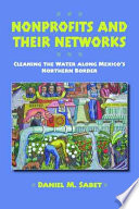 Nonprofits and Their Networks