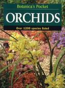Botanica s Pocket Orchids