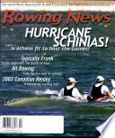 Aug 31, 2003