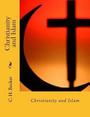 Christianity and Islam Book