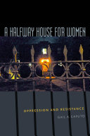 A Halfway House for Women